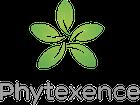 phytexence-logo