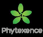 Phytexence