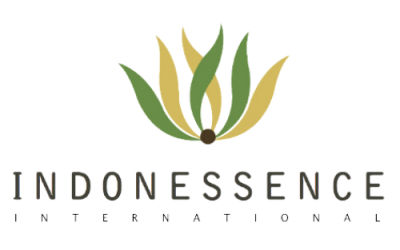 logo indonessence