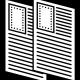 Fichier 2@3x