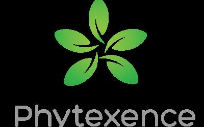 LOGO-PHYTEXENCE-2021